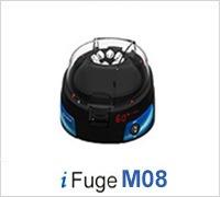 Ifuge Bl08m08 Centrifuge