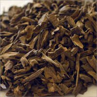 Agarwood Timber Oudh Chips