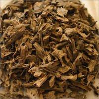 Natural Agarwood Oudh Chips