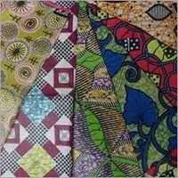 Kanga Fabrics