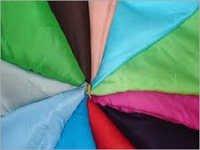 Kanga Kithanga Fabrics