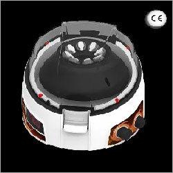 Bl08vt Centrifuge