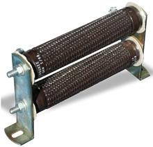 Dynamic Brake Resistor