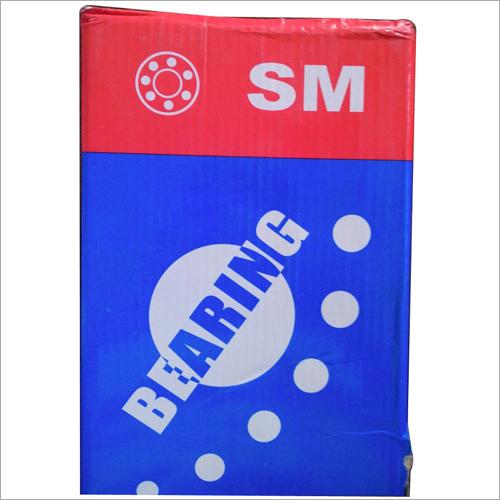SM Pillow Block Bearing