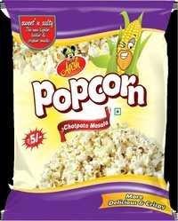 Pop Corn Pouch