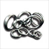 Metal Ring Joint Gaskets