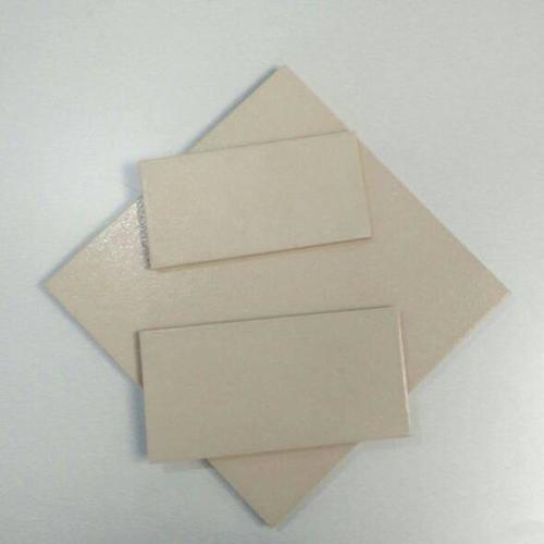 Industrial Acid Resistant Tiles