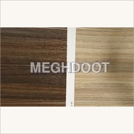 Residential Laminate Flooring