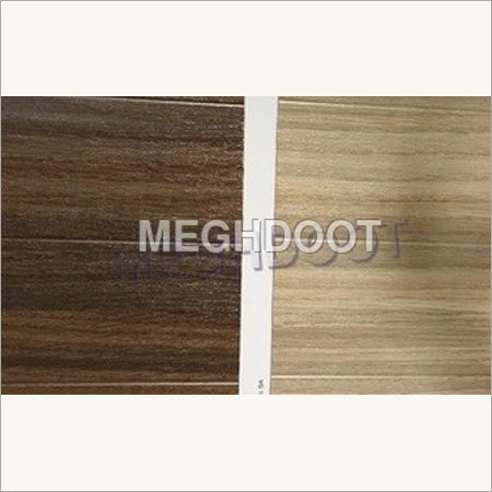 Natural Wood Finish Laminate Flooring