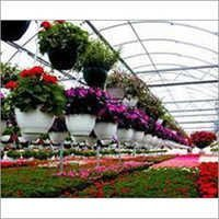 Horticulture Cold Rooms