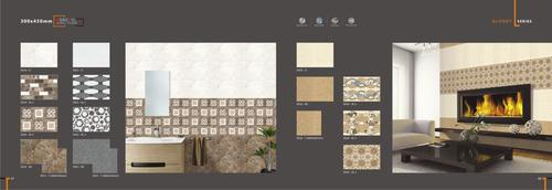 Home Elevation Tiles