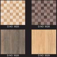 300x300 Foor Tiles