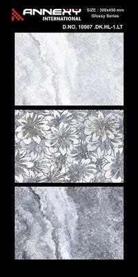 30x30 Ceramic Floor Tiles