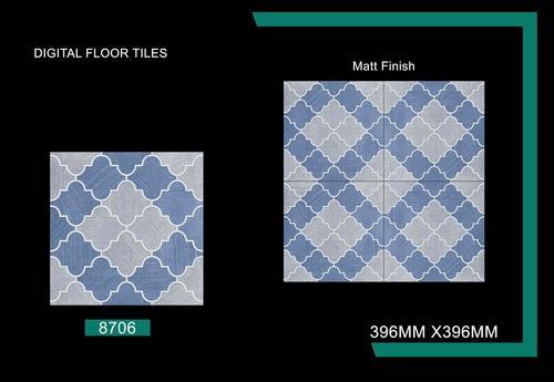 600x600 Floor Tiles