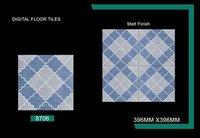 400x400 Floor Tiles..