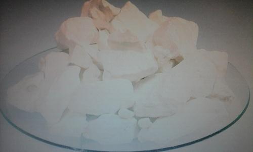 Technical Grade Magnesium Carbonate