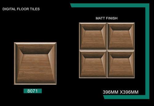 Designer Ceramic  Tiles