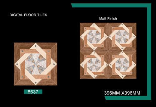Interior Decorative Tiles