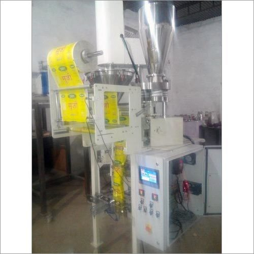 Maida Suji Packaging Machine
