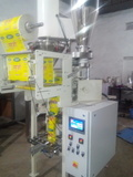 automatic sachet powder packing machine/powder filling packing machine semi automatic a to z