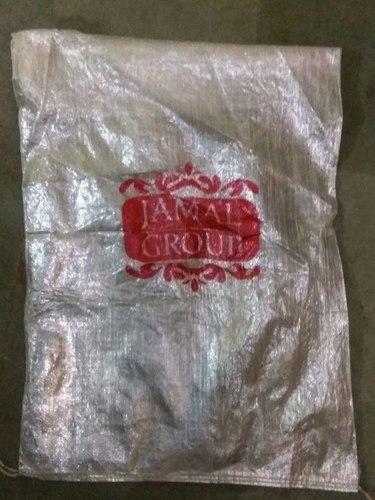 PP Natural Bag