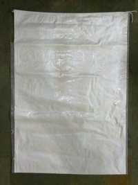 Woven Polypropylene Sacks Bag
