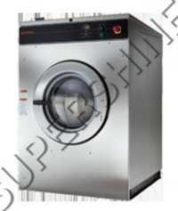 Speed Queen- Hard Mount Washer-Extractors