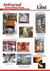 Industries Applications Processes