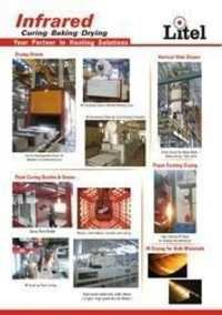 Industries and Applications / Processes