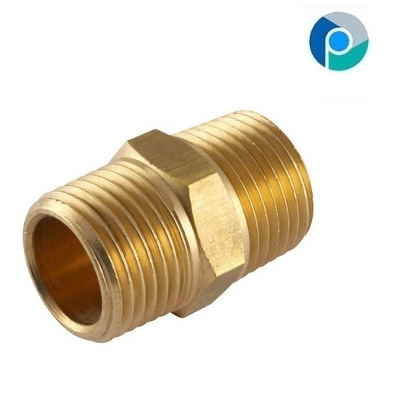 BSP Threaded Adaptor