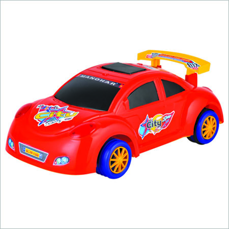 Kids Car Toy