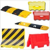 Road Safety Products Masterbatches