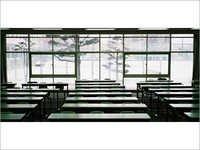 126 Classrooms