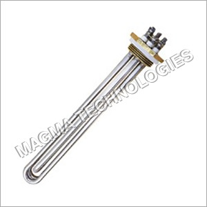 Electric Tubular Heater