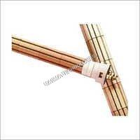 Refractory Heaters