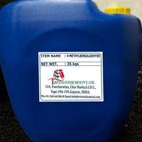 4-Methylbenzaldehyde