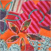 Textile Craft Items