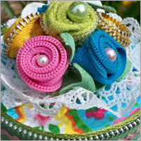 Decorative Craft