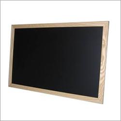 Black Boards