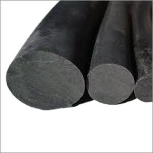 Extruded Rubber Cords