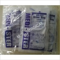 Urology Products