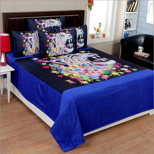 Fly Bed Cover