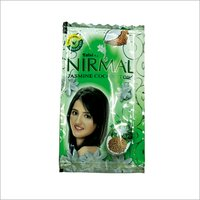 Nirmal Jasmine Coconut Oil
