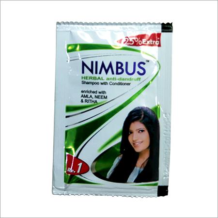Anti Dandruff Ayurvedic Shampoo