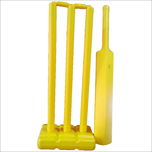Plastic Sports Bat