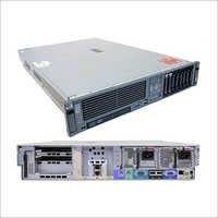 HP DL385 G2 Server