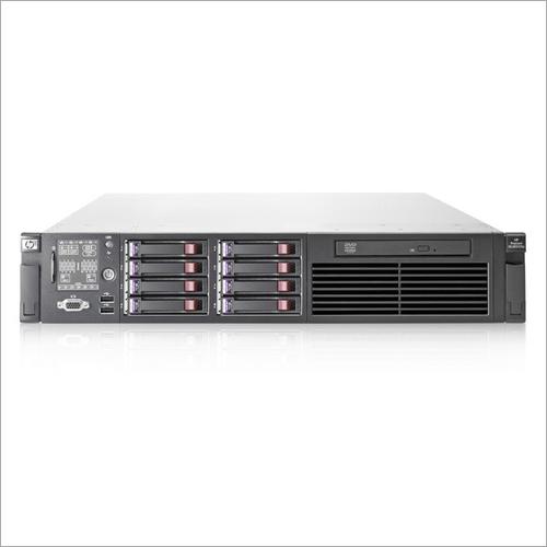 HP DL385 G5p Server