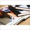 Album Printing Services