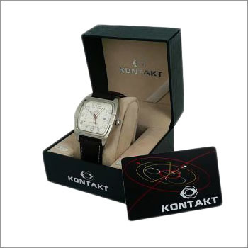 Men Gift Watch