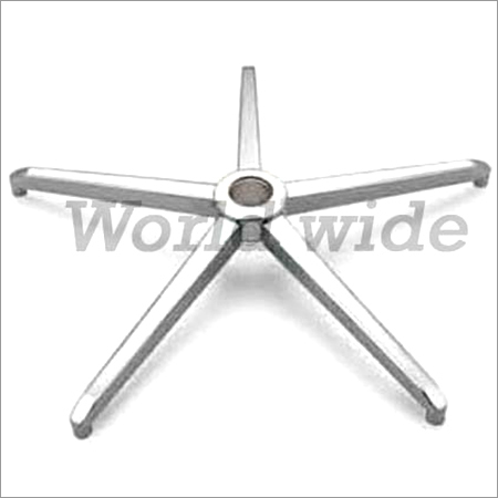 Revolving Chair Base